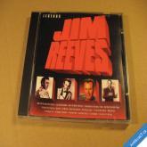 Reeves Jim 1994 HHO LTD UK CD