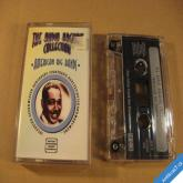 AMERICAN BIG BANDS Miller, Crosby, Countbasie, Ellington... 1997 UK MC