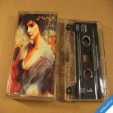 Enya WATERMARK 1988 WEA Rec. MC