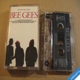 Bee Gees THE VERY BEST OF 1996 Polygram MC
