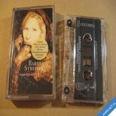 Streisand Barbra HIGHER GROUND 1997 Sony Music MC