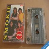 Smokie THE COLLECTION 1992 Ariola BMG MC