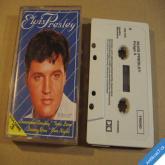 Presley Elvis Vol. 3 Lonesome Cowboy... 198? DE MC