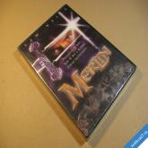 MERLIN Neill Sam 1998 DVD