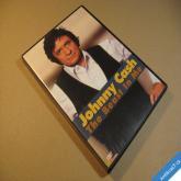 Cash Johny THE BEAST IN ME 200? DVD