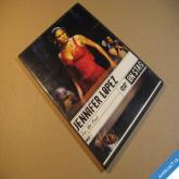 Lopez Jennifer LET´S GET LOUD 2003 Sony Music DVD