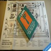 LADA - WIE HELFE ICH MIR SELBST 1980 Berlin
