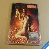 Scorpions YOU AND I 1996 Warner Music DE CD