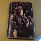 Williams Robbie LIFE THRU A LENS 1997 Chrysalis CD