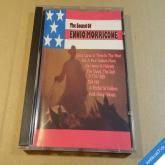 The Sound Of Ennio Morricone 1993? Holland CD