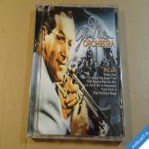 Miller Glenn Orchestra AT LAST 2004 Delta CD