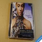 Keys Alicia THE ELEMENT OF FREEDOM 2009 Sony RCA CD