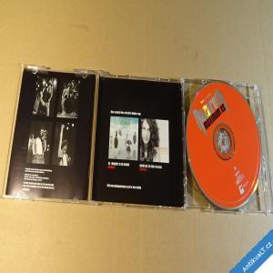 foto Nazareth THE ESSENTIAL MAXIMUM XS Union Squaremusic 2004 2CD
