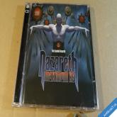 Nazareth THE ESSENTIAL MAXIMUM XS Union Squaremusic 2004 2CD