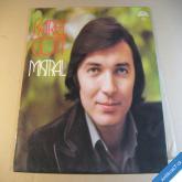 Gott Karel MISTRAL 1973 LP stereo stav 1