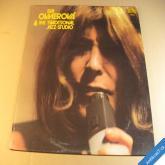Olmerová Eva & The Traditional Jazz Studio 1973