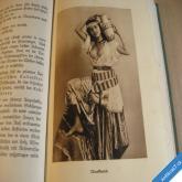 Frauenliebe und Frauenleben im Orient Bierath W. 193? Berlin