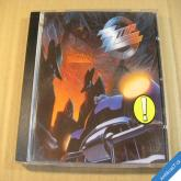 ZZ TOP - RECYCLER 1990 WB CD