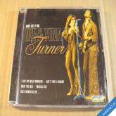 Turner Tina & Ike BABY GET IT ON 2000 Delta CD