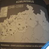 ZNIČENÉ ŽIDOVSKÉ PAMÁTKY SEVERNÍCH ČECH 1938 - 1989 kolektiv