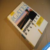 Gates Bill INFORMAČNÍ DÁLNICE 1997