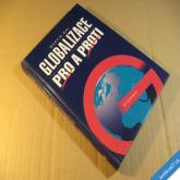 Ehl Martin GLOBALIZACE PRO A PROTI 2001