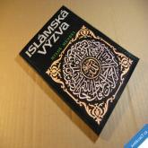 Mendel M. ISLÁMSKÁ VÝZVA z dějin politického islámu 1994 Atlantis