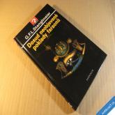 Stanglmeier G. L. F. DOSUD NEOBJEVENÉ POKLADY FARAONŮ 2007