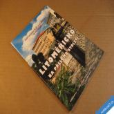 LITOMĚŘICKO NA PŘELOMU STOLETÍ info brožura s mapou