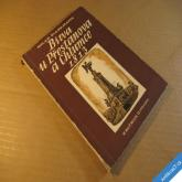 Švankmajer M. BITVA U PŘESTANOVA A CHLUMCE 1813 knižn. Ústecka 1955