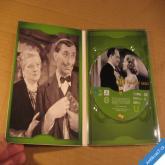 Cikán, Nasková, Gollová KONEČNĚ SAMI 1940 DVD