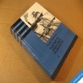 Tudoran Radu NAPNĚTE VŠECHNY PLACHTY I 1988 KOD 173 top