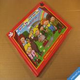 MOJE PRVNÍ PÍSNIČKY české lidové s vymalovánkami s cd 2009