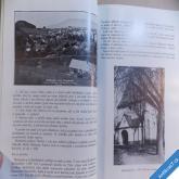 Podobský J. DĚJINY ROVENSKA POD TROSKAMI A OKOLÍ do r. 1848 1971