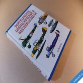 Sharpe M. DOPPELDECKER, DREIFACHDECKER & WASSRFLUGZEUGE  2000