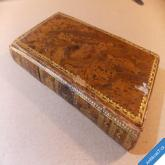 ZAYDE, HISTOIRE ESPAGNOLE t. troisieme (III.) 1786