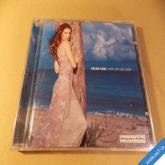 Dion Celine A NEW DAY HAS COME 2002 Sony Music Canada