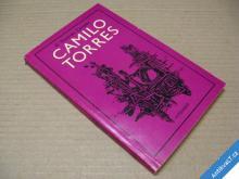 CAMILO TORRES  CAMPOS G. GUZMÁN  / KOLUMBIE 1973