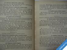 UČEBNICE VYŠŠÍ MATEMATIKY I. SMIRNOV 1954 ČSAV