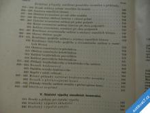 STATIKA POZEMNÍCH STAVEB I.  KUKAČ R. 1946
