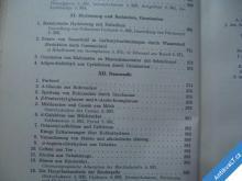 DIE PRAXIS DES ORG. CHEMIKERS  GATTERMANN  1941
