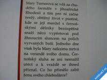 TRÁVA ZPÍVÁ  LESSING DORIS  2006