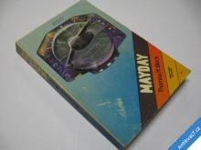 MAYDAY  BLOCK T. H.  1989