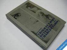 TŘIKRÁT V ROLI DETEKTIVA CHARLES PARIS 1985