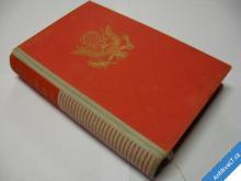 ROOSEVELT  ZA LEPŠÍ SVĚT  1941-45 výhodné poštovné