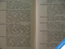 OD KJACHTY K PRAMENŮM ŽLUTÉ ŘEKY  PRŽEVALSKIJ 1951