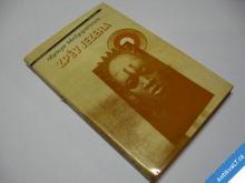 ZPĚV JEZERA  BHÉLY-QUÉNUM  1982