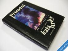 PŘÍRODNÍ KATASTROFY  KUKAL Z.  1983