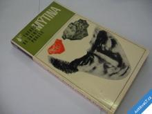 MÝTINA / SOCIÁLNÍ ROMÁN  PHALLE T.  1980