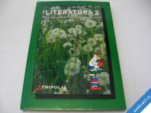 LITERATURA II.  MARTÍNKOVÁ A KOL. 2000